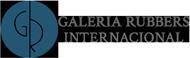 Galeria Rubbers Internacional Inaugurada en la ciudad de Buenos Aires 1957